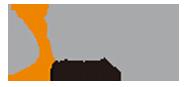 eStainless eステンレス ロゴ